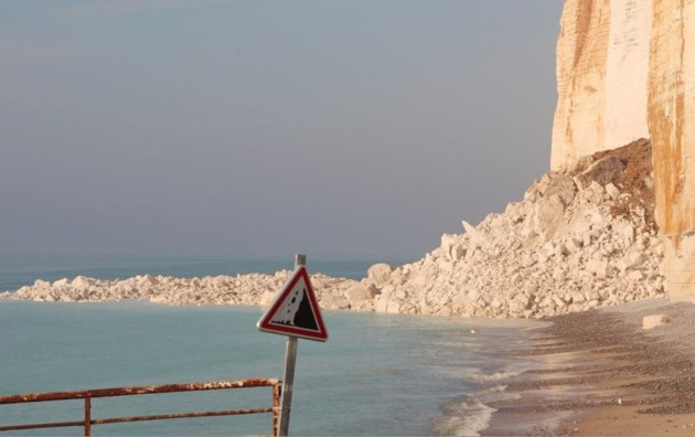 eboulement-falaise-seine-maritime-630x0